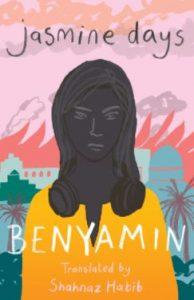 Jasmine Days by Benyamin