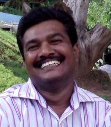 "A Poem A Month -14 I teach a lesson (Telugu Original ""Patham Chebutunnanu"" by Raghavareddy Ramireddy)"