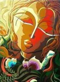 నిశి దోచిన స్వప్నాలు  (ద్వితీయ వార్షిక సంచిక కవితల పోటీ రచన)