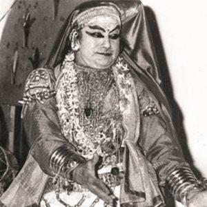 కనక నారాయణీయం-24