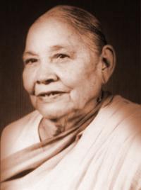 సరస్వతి గోరా