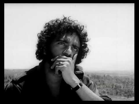 Cineflections:25 Amma Ariyan (Report to Mother) -1986, Malayalam