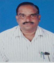 ధరిత్రీ నీ సహనానికి జోహార్లు (మహిత సాహితీ & నెచ్చెలి కథల పోటీ-2021లో సాధారణ ప్రచురణకు ఎంపికైన కథ)