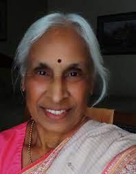 ప్రముఖ రచయిత్రి నిడదవోలు మాలతి గారితో నెచ్చెలి ముఖాముఖి