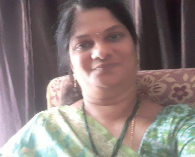T. Hima Bindu