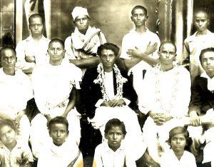 కనక నారాయణీయం-25