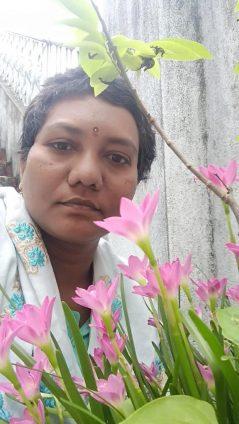 కొత్త అడుగులు-24 'కళ్యాణీ కుంజ'