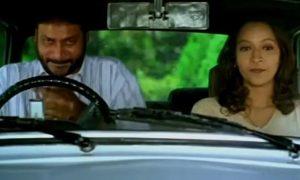 Cineflections:26 Show -2002, Telugu